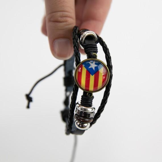 Cava ANC D.O. República Catalana