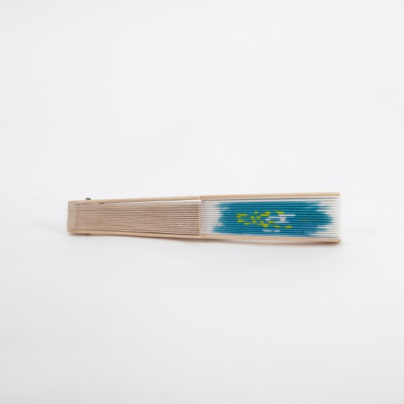 Estelada blava 4,50x2,80m